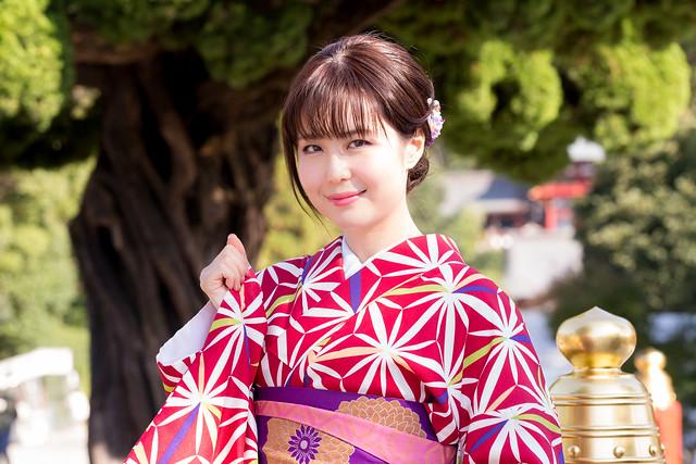 kamakura kimono aki 02