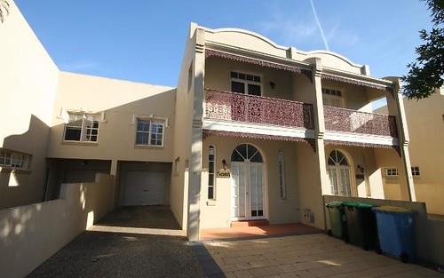 25 Crampton Street, Wagga Wagga NSW 2650