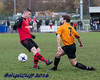 Charity Dudley Town v Wolves Allstars 27.11.2016 00050 (Nigel Cliff) Tags: canon100mmf2 canon1755 canon1dx canon80d dudleymayorscharity dudleytown sigma70200f28 wolvesallstars mayorofdudley canoneos80d canon1755f28 sigma70200f28canon100mmf2canon1755canon1dxcanon80ddudleymayorscharitydudleytownsigma70200f28wolvesallstars