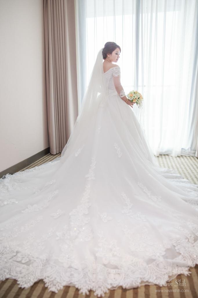 台北婚攝推薦-蘆洲晶贊-120