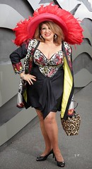 Maria Venuti (My favourite beauties) Tags: mariavenuti sexy goddess milf gilf hot mature tits