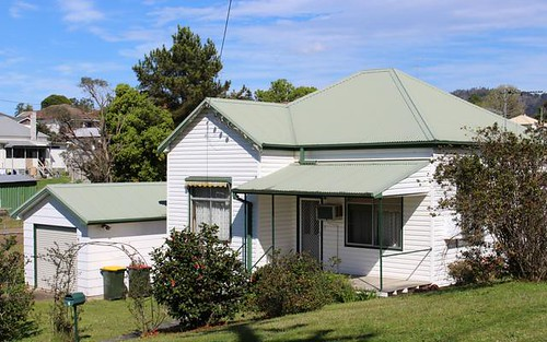 9 Railway Street North, Gloucester NSW 2422