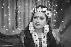 Wedding Bell-79-2 (weddingbellbd.com) Tags: dhaka details dhanmondi decoration desi decor deshi d610 d7000 d5100 bangladesh bride bangladeshi bridal beauty bokeh bangles backlilght birthday bell backlit bnw bonani sb700 umbrella boshundhora ra baridhara follow female facebook fruits father fathers flickr yellow holud happy rakhi ritual red ring rose cake canon nikon nikkor monochrome