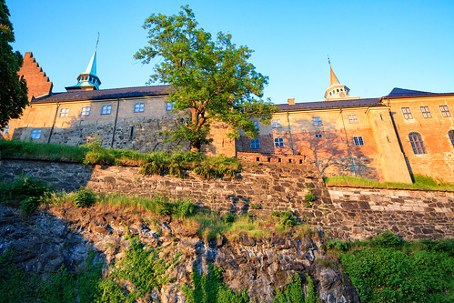Thumbnail from Akershus Castle and Fortress