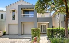 47 Edgewood Crescent, Cabarita NSW