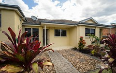 4/24 Bonville Street, Coffs Harbour NSW