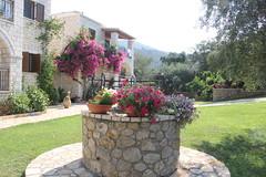 IMG_8737 (Benny Hnersen) Tags: holiday august greece griechenland ferie sivota syvota 2015 grkenland