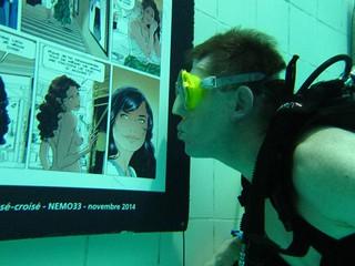 Nemo 2014