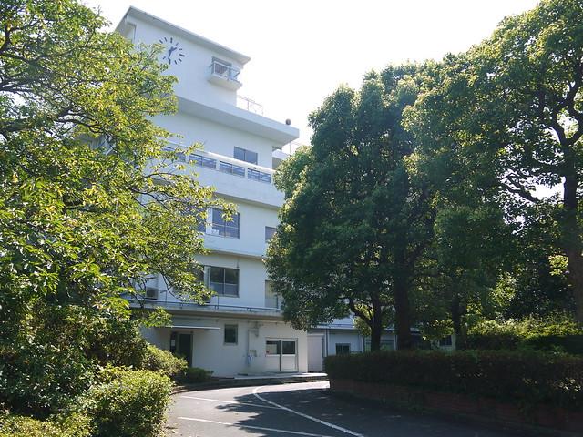 北鎌倉女子學園