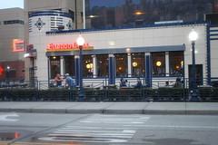 Elwood Grill (joseph a) Tags: bar michigan detroit moderne grill nationalregister elwoodgrill elwoodbar