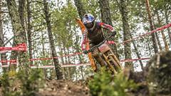 rachel atherton (phunkt.com) Tags: world mountain bike race la championship hill champs keith down valentine downhill dh mtb uni championships andorra uci 2016 2015 massana vallnord phunkt phunktcom phunkr