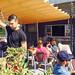 Restaurante El Prau Ribadesella