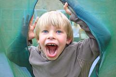 El nio cian (mrsrosebud) Tags: blue portrait beautiful beauty childhood azul closeup kids portraits children kid child pierre retrato cara nios retratos ojos infancia nio primerplano infancias