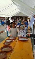 Niederdorfer Kartoffelfest_Foto TV Ndf Gertraud Obersteiner_20150926_160933