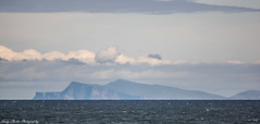 At Sea - 20150720 - 143026 (andyshotts) Tags: foula