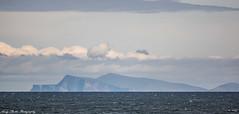 At Sea - 20150720 - 143026 (andyshotts) Tags: foula