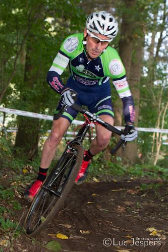Cyclocross Kasterlee_-22