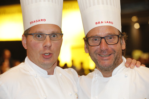 ris-Bocuse d'Or 307