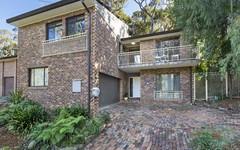 110 Bundanoon Road, Woronora Heights NSW