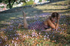 Portrait-DSC_3492 (ArnoC.photo) Tags: portrait nature beauty 35mm nikon women outdoor femme f18 exterieur d7100