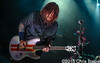 Seether @ The Fillmore, Detroit, MI - 10-10-15