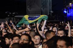 Rock in Rio 2015 - Palco Sunset – Lamb of God -  Foto: Alexandre Macieira   Riotur (Riotur.Rio) Tags: show brazil festival rock brasil riodejaneiro evento turismo lambofgod cidadedorock rockinrio cidadeolimpica riotur alexandremacieira rioguiaoficial rioofficialguide rockinrio2015 rockinrio30anos