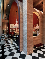 Baccarat-Hotel-NYC-March-2015-104
