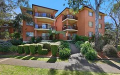 19/17-21 Engadine Avenue, Engadine NSW