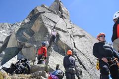 Grand_Parcours_Alpinisme_Chamonix-Edition_2014_ (18)