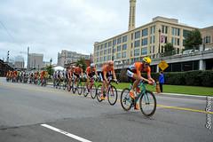 World Cycling Championships, 2015, Richmond - Elite Mens Road Race (sjrowe53) Tags: usa cycling virginia richmond worlds worldchamps seanrowe worldchampselitemen