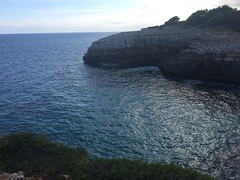 (sergei.gussev) Tags: santa de islands porto cristo calas mallorca islas cales baleares balearic manacor ponsa ponça calviá