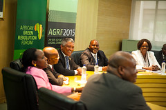 IMG_5557 (AGRF 2015) Tags: africa green youth women technology market forum seed agra seeds business soil commercial impact revolution growing agriculture innovation enterprise strategic fortress development potential challenge zambia afra lusaka successful smallholder agrf agrf2015 enterthefortress fortressmedia