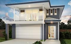 Lot 22, Korora Haven, Korora NSW