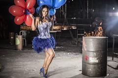 Carmen Mouro (Cipriano1976) Tags: modelo angola vilamadalena liga escoladesamba rainhadebateria carnavalesco prolanegra empresaria carnavalsp carnavalsopaulo grupoespecial fbioborges carmenmouro alexpires carnaval2016 renatocipriano enredo2016 passosdobal cnsuldeangola estrangeiranosamba angolananocarnaval angolananosamba belomangueira canindaosambanop