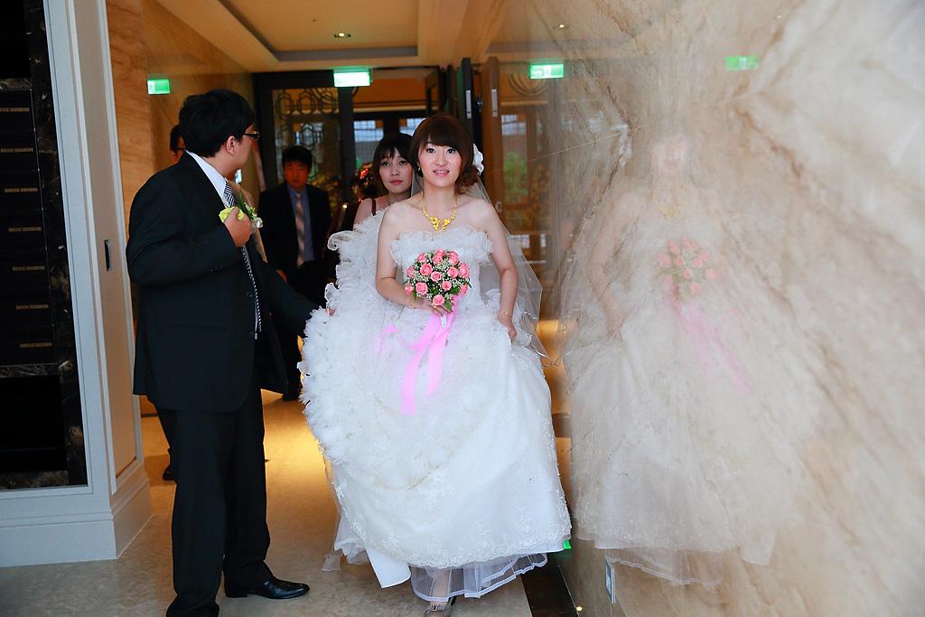 My wedding_0728