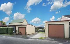 6 Cowper Lane, Helensburgh NSW