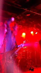 Unloved-Japan-Tour-Alltag 05