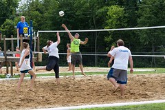 Volleyball-Collection-2015-3333_picc