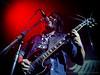 Salamanca (Xurulo) Tags: music rock concert guitar live concierto guitarra rockphotography guitarrista gutarist sutrah juanmarcosborba
