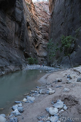 """The Narrows • <a style=""""font-size:0.8em;"""" href=""""http://www.flickr.com/photos/63501323@N07/22316425178/"""" target=""""_blank"""">View on Flickr</a>"""