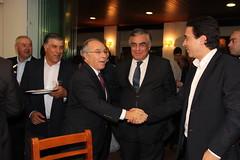 10 anos de mandato autárquico do PSD de Marco de Canaveses