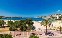 Santa Ponça Beach (h10hotels) Tags: hotel spain andalucia mallorca malaga hospitality marbella santaponca baleares h10 santaponça h10hotels rogermendez h10andaluciaplaza h10playasdemallorca