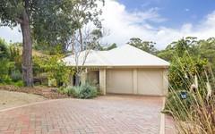 120 Leo Drive, Narrawallee NSW