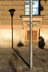 Shadow Play 03 (Kojotisko) Tags: streetphotography brno creativecommons czechrepublic streetphoto panasoniclumixdmcft2 lumixdmcft2