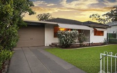13 Kauai Avenue, Chittaway Bay NSW