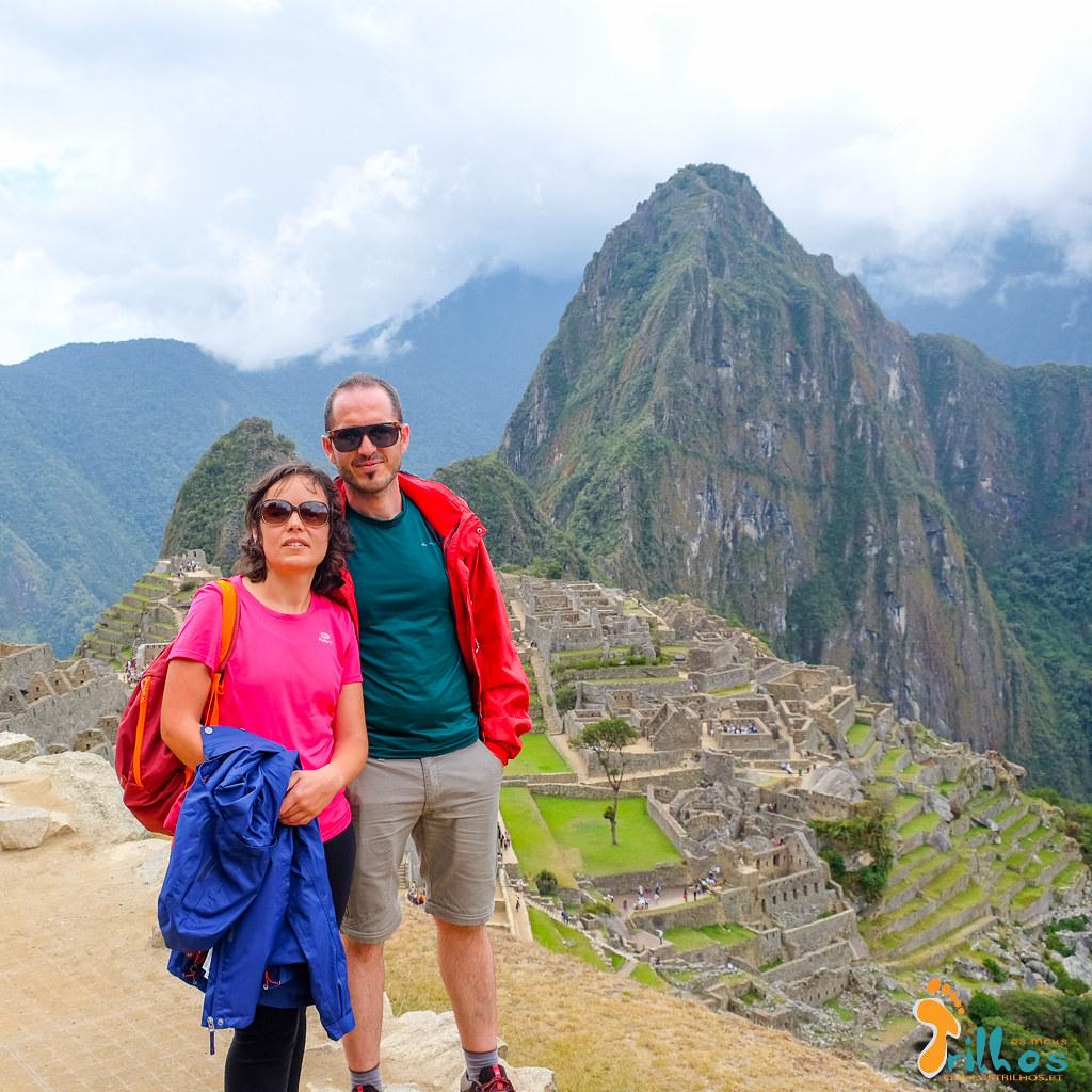 Machu-Pichu-Peru-1827.jpg