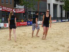Beach 2010 jeugd 48
