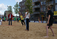 Beach 2011 basisscholen 008