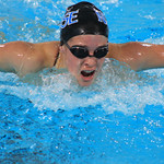 "<b>1143</b><br/> Women's Swimming Grinnell <a href=""//farm6.static.flickr.com/5667/22674839267_d6103cf532_o.jpg"" title=""High res"">∝</a>"