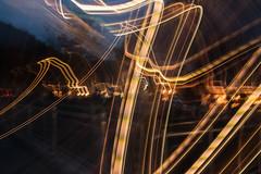 Hensko (trekkpics) Tags: mountains berg schweiz tiere nationalpark czech outdoor pflanze pflanzen bad eisenbahn bahnhof tschechien bier e3 czechmountains trasa bahn budweiser wald baum wandern brna louka deutsche felsen gebirge schsische dn hensko bergsteigen bhmen elbsandstein prebischtor snnk bhmische europischer schandau esk vcarsko fernwanderweg stezka pravick evropsk colourartaward gabrielensteig mezn gabrielina dlkov